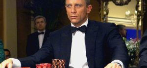 bond im casino