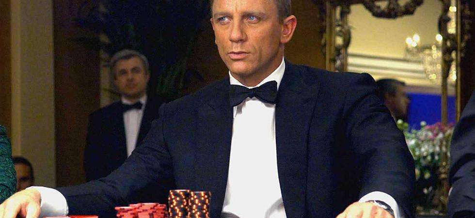 Wie Zieht Man Sich Im Casino An