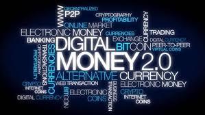 Bitcoin-Margenkreditpool der Börse