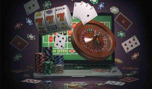 sicherheit-und-zuverlaessigkeit-in-online-casinos